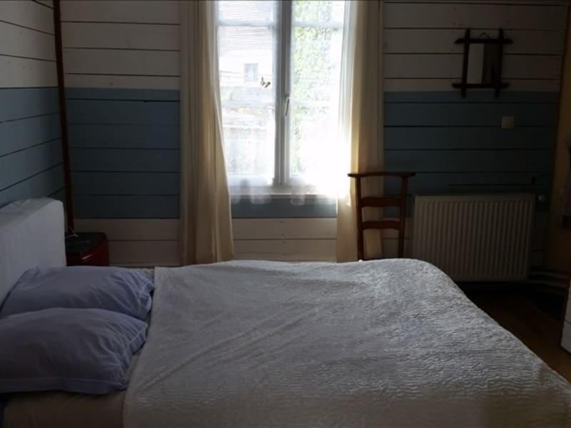 Vente maison / villa Marseille en beauvaisis 168000€ - Photo 6