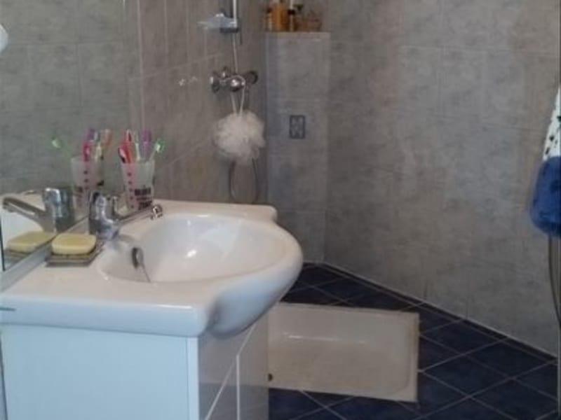 Vente maison / villa Marseille en beauvaisis 168000€ - Photo 7