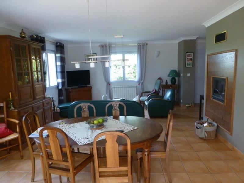 Vente maison / villa Marseille en beauvaisis 294900€ - Photo 4