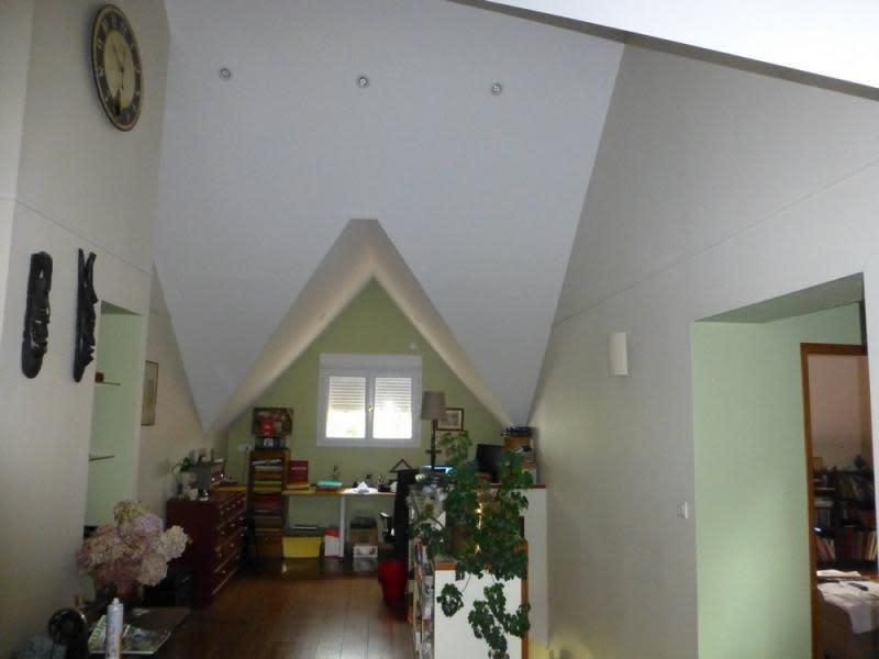 Vente maison / villa Marseille en beauvaisis 294900€ - Photo 8