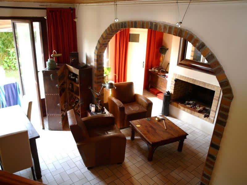 Vente maison / villa Hanvoile 188 100€ - Photo 4