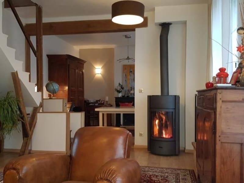 Vente maison / villa Moliens 178500€ - Photo 4