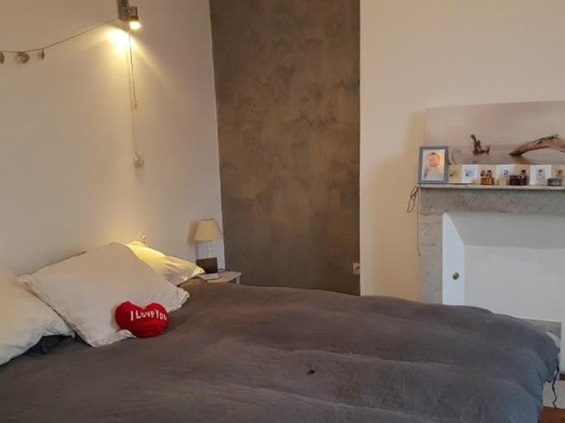 Vente maison / villa Moliens 178500€ - Photo 5