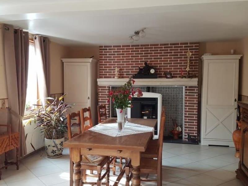 Vente maison / villa Therines 249600€ - Photo 3