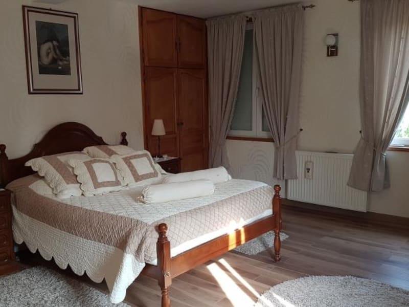 Vente maison / villa Therines 249600€ - Photo 5