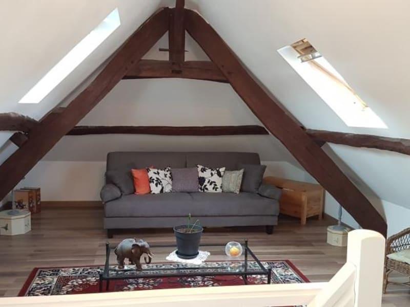 Vente maison / villa Therines 249600€ - Photo 6