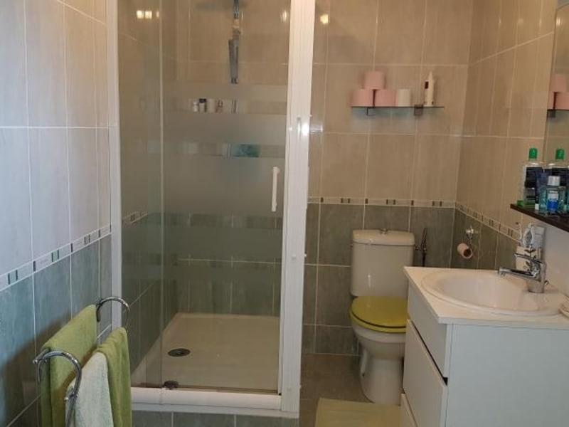 Vente maison / villa Therines 249600€ - Photo 7