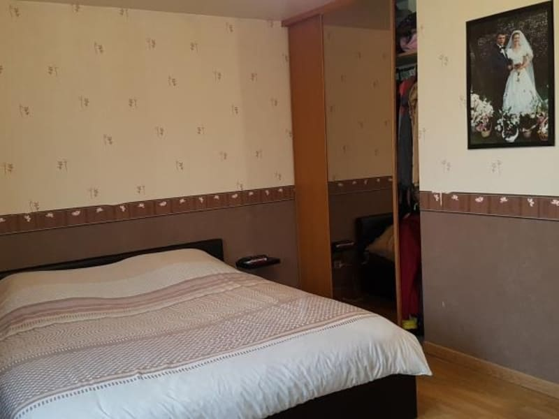 Vente maison / villa Crevecoeur le grand 249000€ - Photo 6