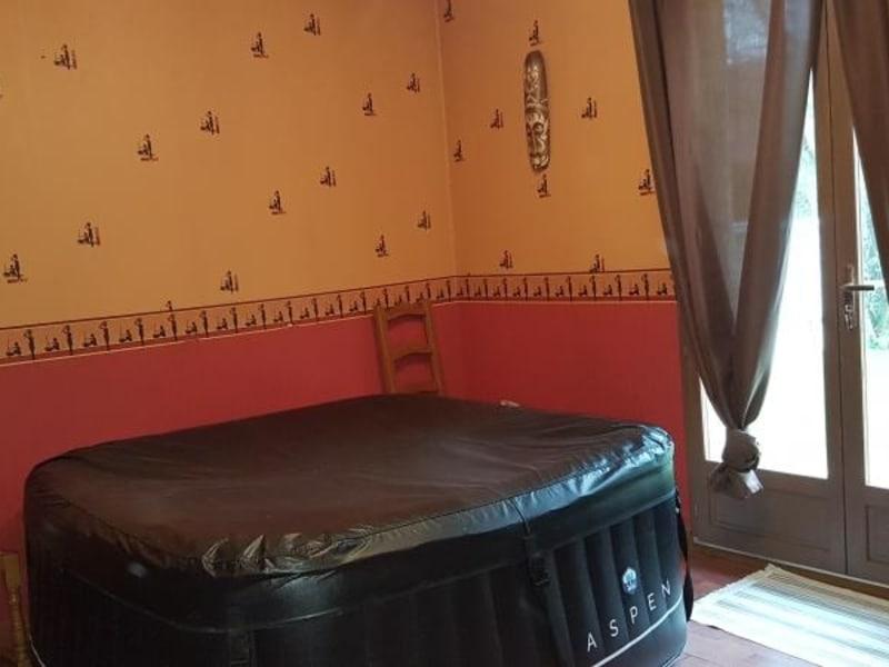 Vente maison / villa Crevecoeur le grand 249000€ - Photo 7