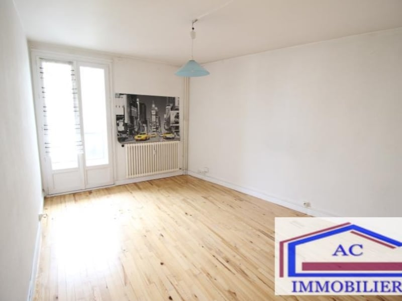 Vente appartement St etienne 35 000€ - Photo 2
