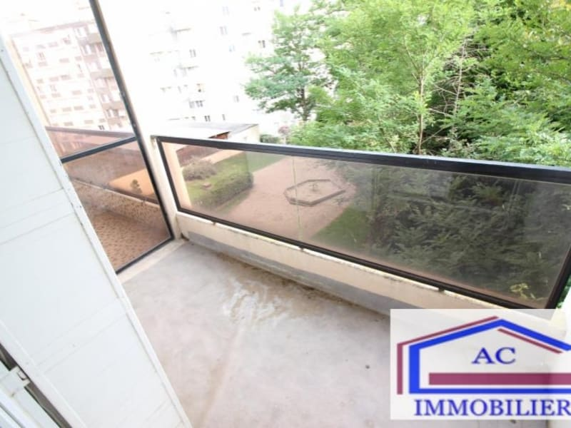 Vente appartement St etienne 35 000€ - Photo 3