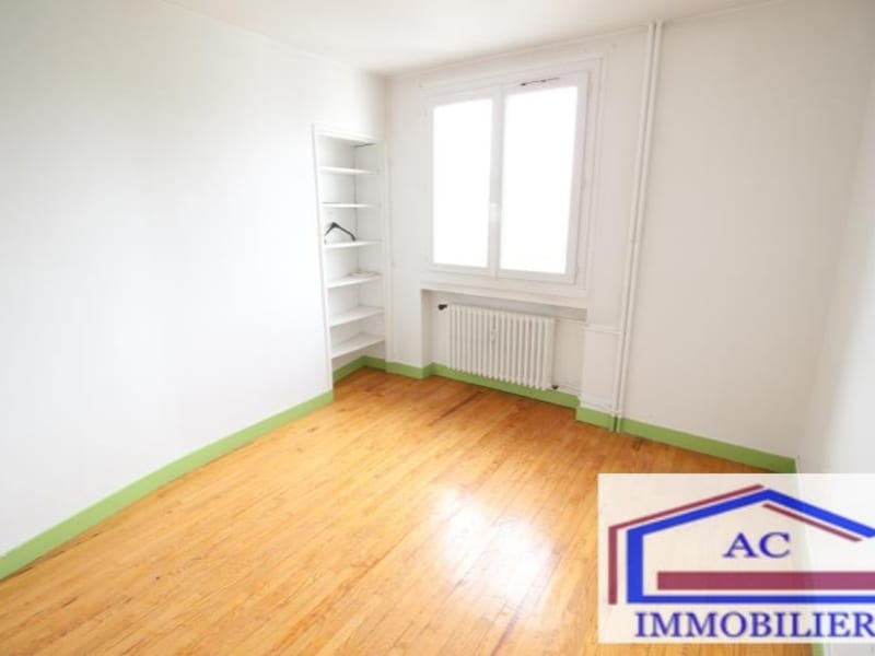 Vente appartement St etienne 35 000€ - Photo 4