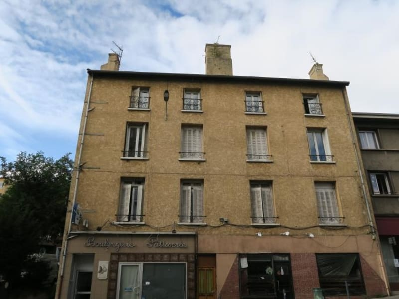 Vente appartement St etienne 35000€ - Photo 5