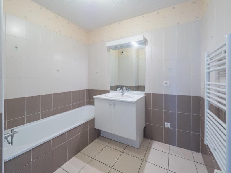 Vente appartement Grenoble 195000€ - Photo 5