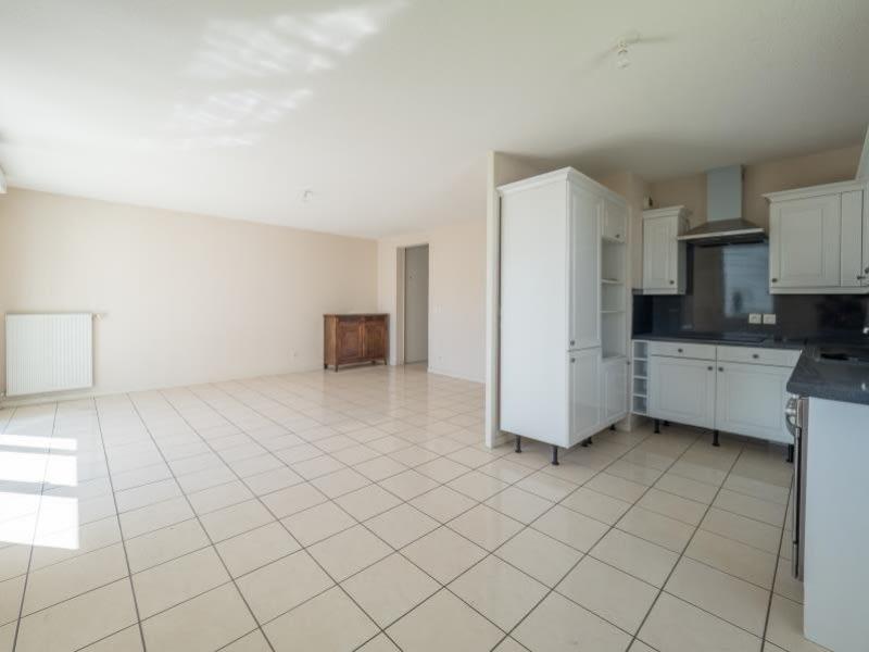 Vente appartement Grenoble 195000€ - Photo 8