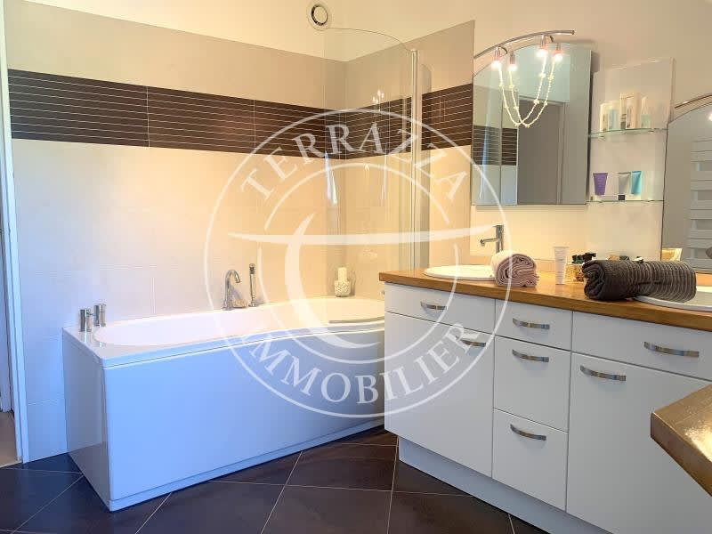 Vente appartement St nom la breteche 535 000€ - Photo 12