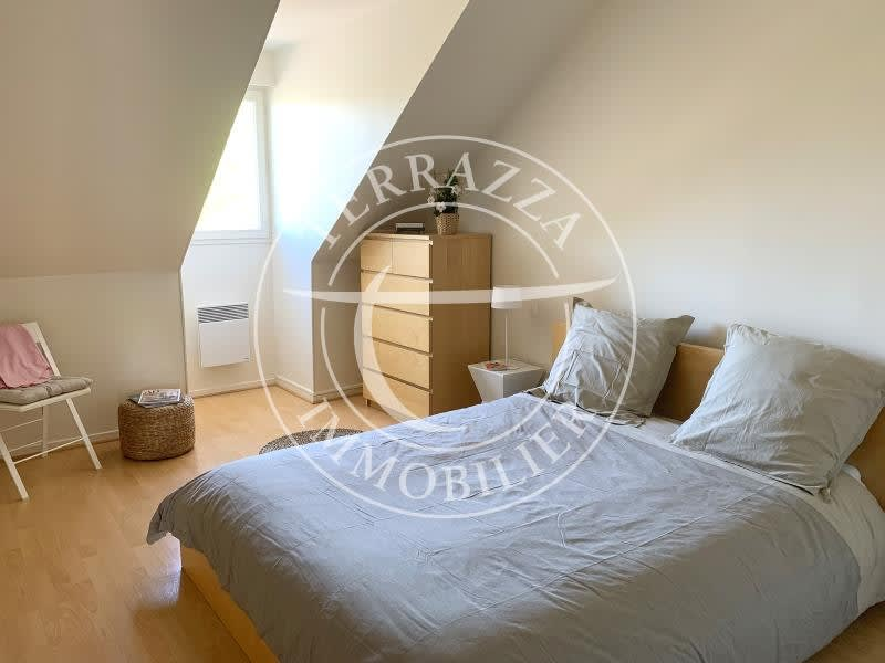 Vente appartement St nom la breteche 535 000€ - Photo 14
