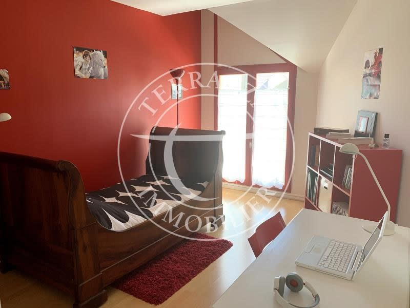 Vente appartement St nom la breteche 535 000€ - Photo 15
