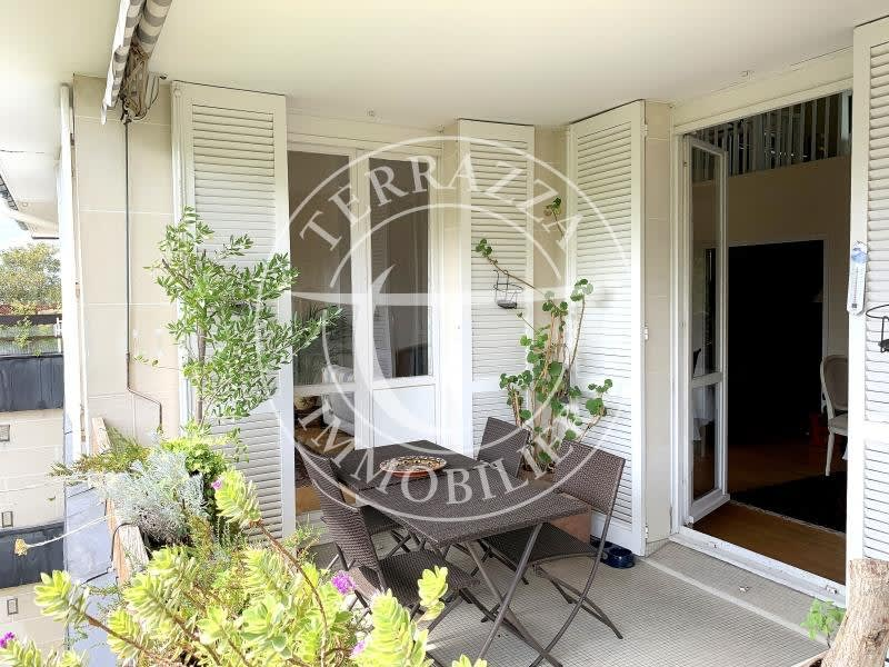 Vente appartement Louveciennes 876 000€ - Photo 2