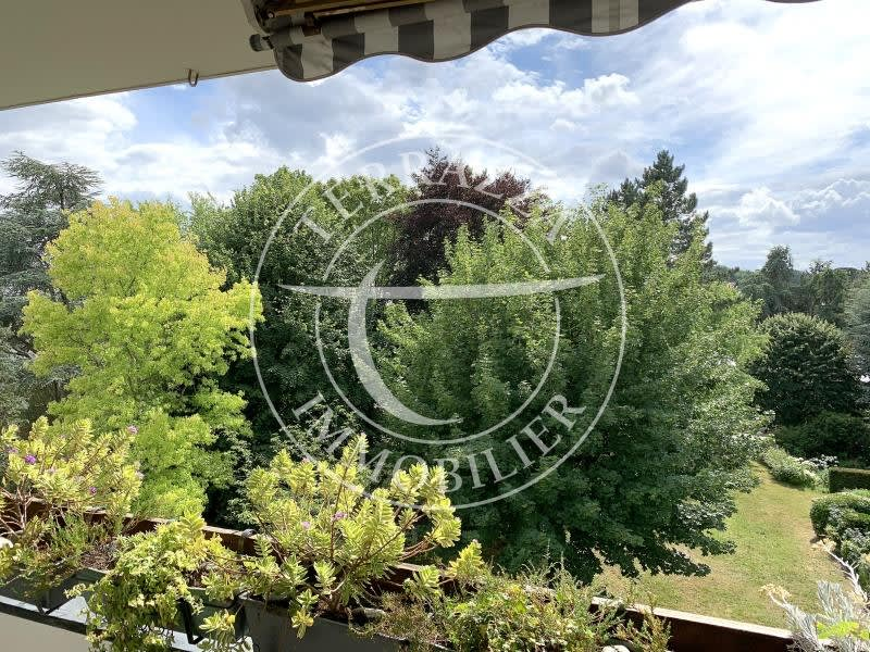 Vente appartement Louveciennes 876 000€ - Photo 3