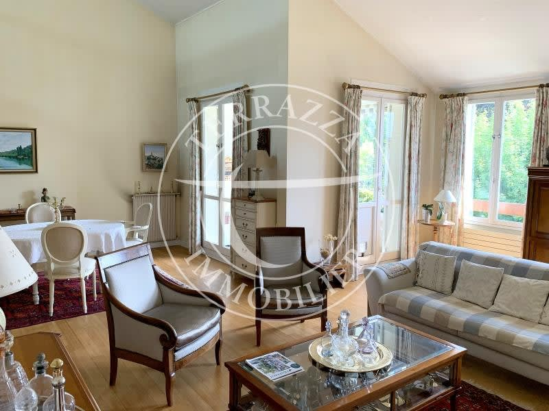 Vente appartement Louveciennes 876 000€ - Photo 5