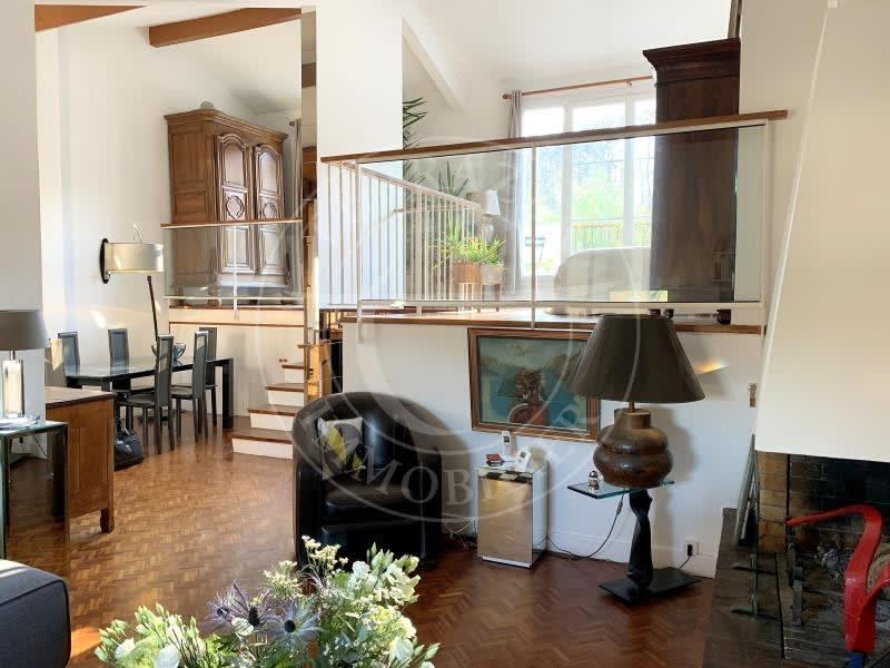Vente appartement Louveciennes 537000€ - Photo 5