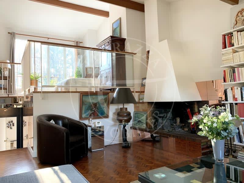 Vente appartement Louveciennes 537000€ - Photo 6