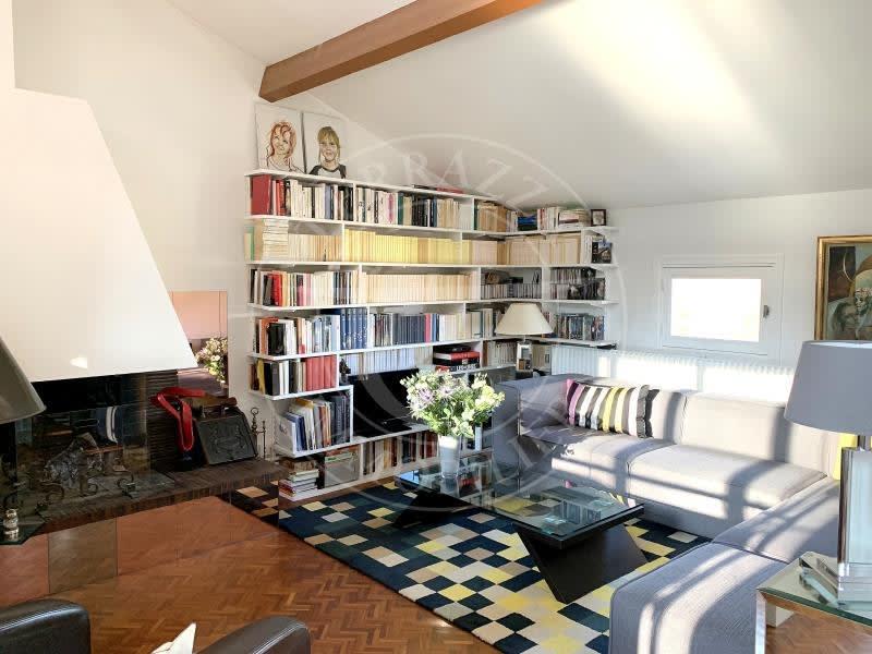 Vente appartement Louveciennes 537000€ - Photo 7