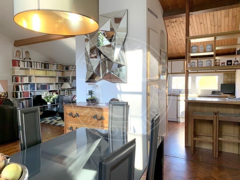 Vente appartement Louveciennes 537000€ - Photo 9