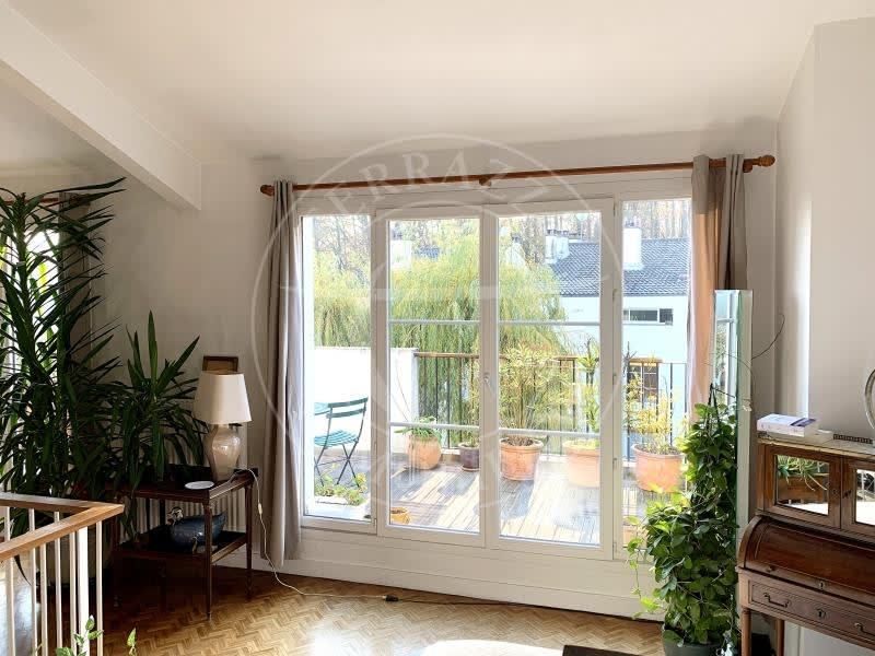 Vente appartement Louveciennes 537000€ - Photo 11