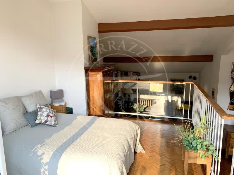 Vente appartement Louveciennes 537000€ - Photo 12