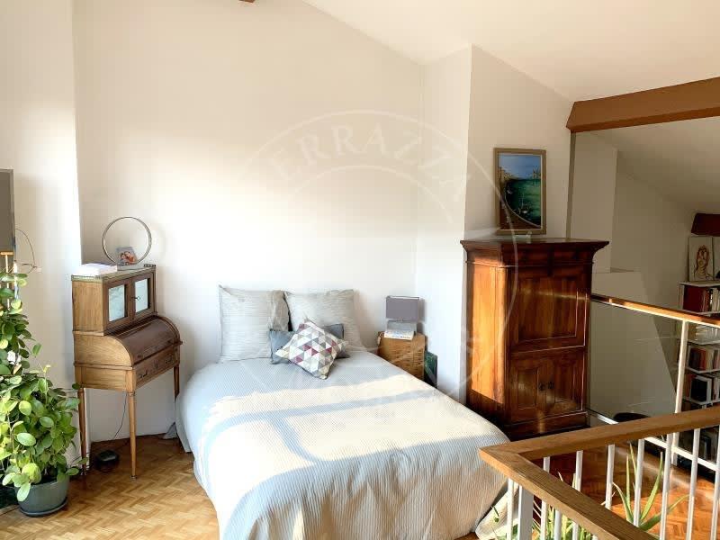 Vente appartement Louveciennes 537000€ - Photo 13