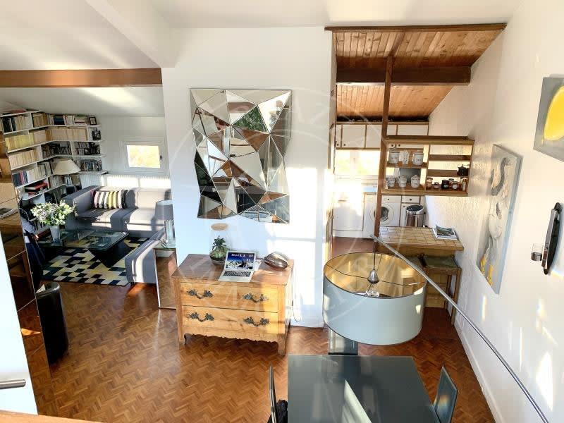 Vente appartement Louveciennes 537000€ - Photo 14