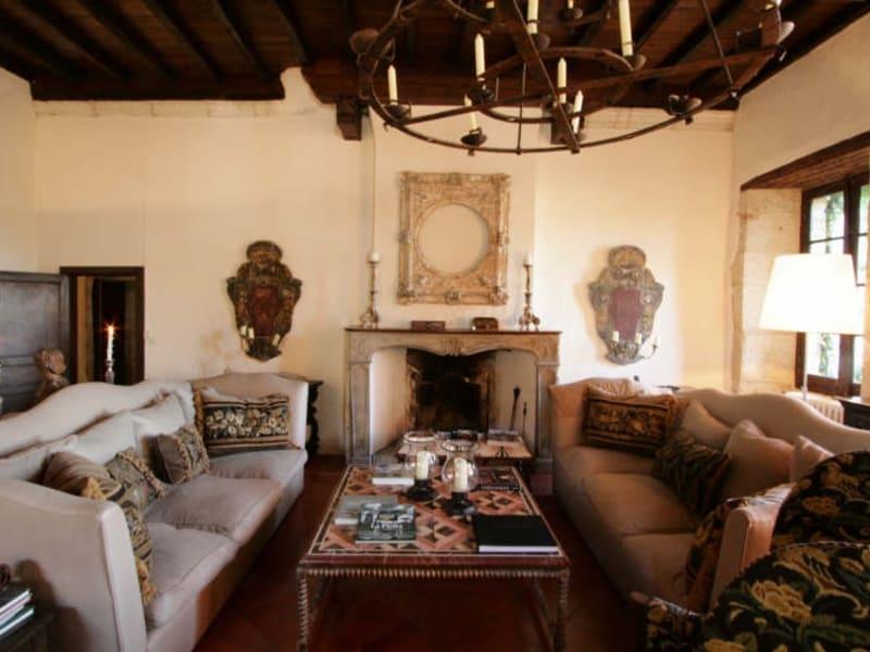 Vente de prestige appartement Tournecoupe 498000€ - Photo 5