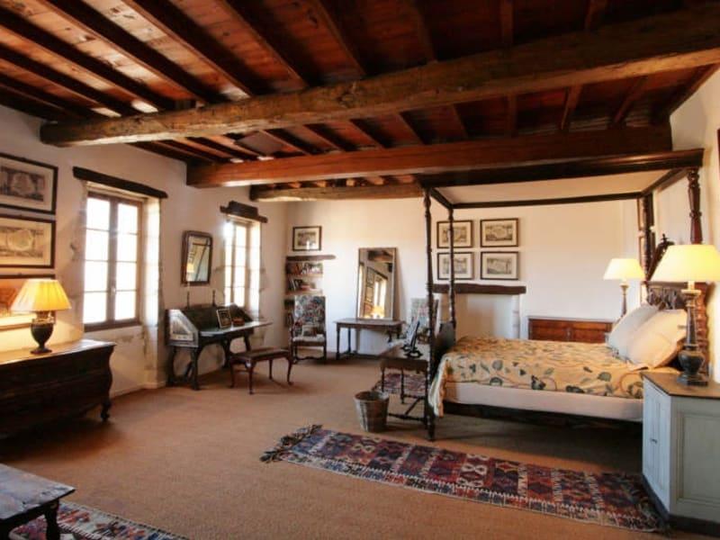 Vente de prestige appartement Tournecoupe 498000€ - Photo 6