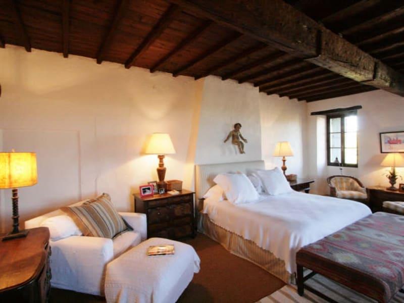 Vente de prestige appartement Tournecoupe 498000€ - Photo 7