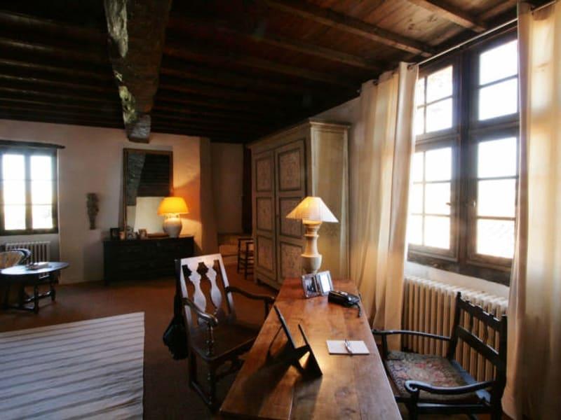 Vente de prestige appartement Tournecoupe 498000€ - Photo 8
