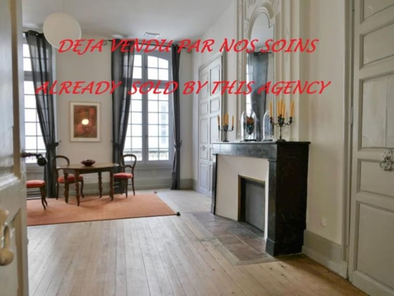 Vente de prestige appartement Lectoure 148 000€ - Photo 1
