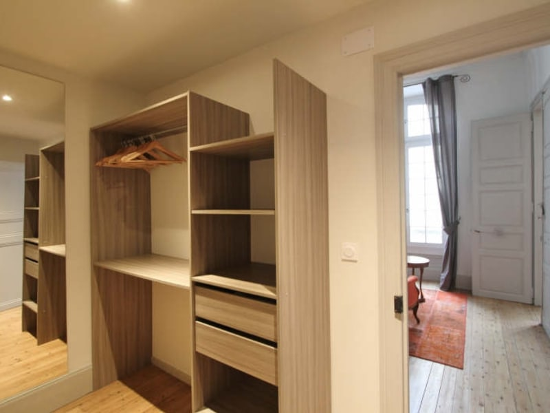 Vente de prestige appartement Lectoure 148 000€ - Photo 7