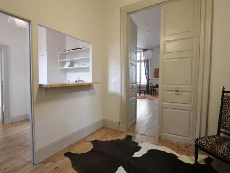 Vente de prestige appartement Lectoure 148 000€ - Photo 9