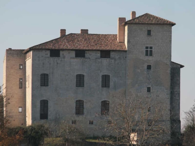 Sale house / villa Avezan 790000€ - Picture 4