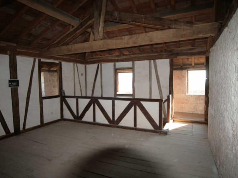 Sale house / villa Avezan 790000€ - Picture 8