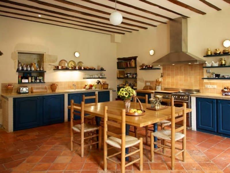 Deluxe sale house / villa Roquelaure 1795000€ - Picture 9
