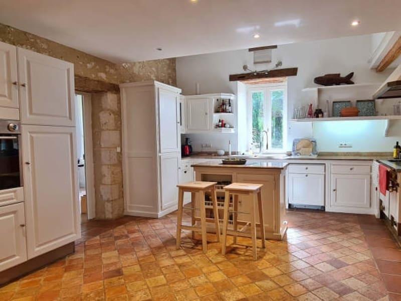 Sale house / villa Secteur lectoure 995000€ - Picture 5