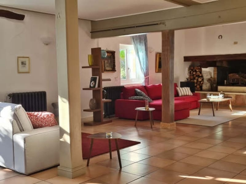 Sale house / villa Secteur lectoure 995000€ - Picture 6