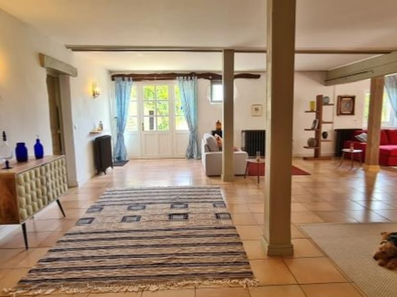 Sale house / villa Secteur lectoure 995000€ - Picture 7