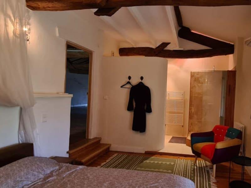 Sale house / villa Secteur lectoure 995000€ - Picture 8