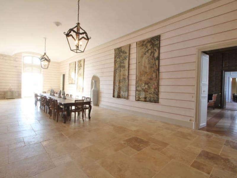 Vente de prestige maison / villa Montaut les creneaux 4700000€ - Photo 5