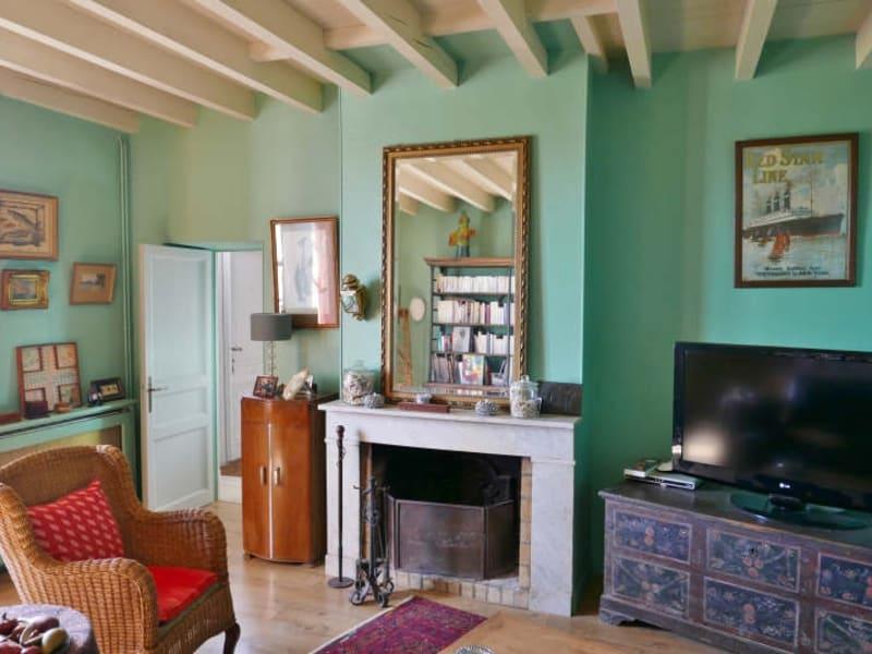 Sale house / villa Condom 395000€ - Picture 4