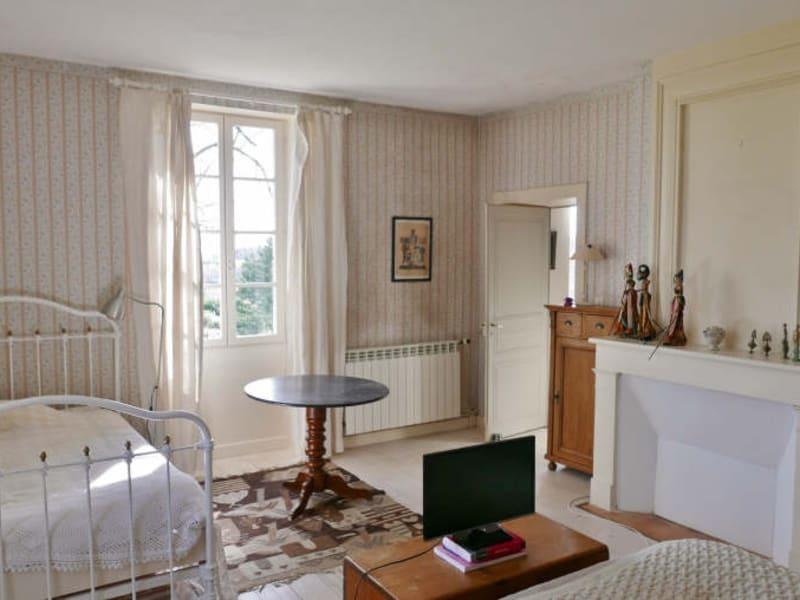 Sale house / villa Condom 395000€ - Picture 7
